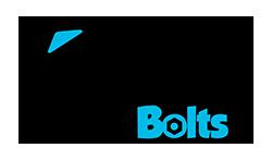 BST Bolt